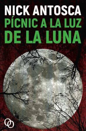 Pícnic a la luz de la luna