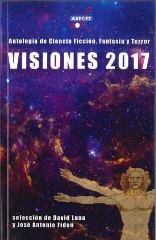 Visiones 2017
