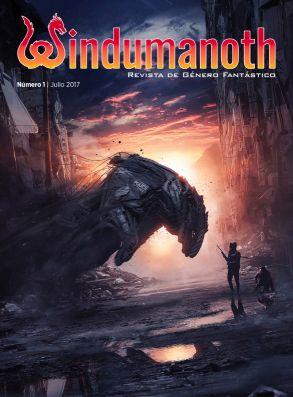 Windumanoth #1
