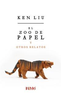 El zoo de papel y otros relatos