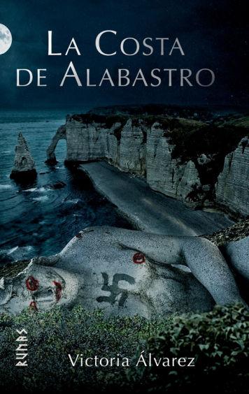La costa de alabastro