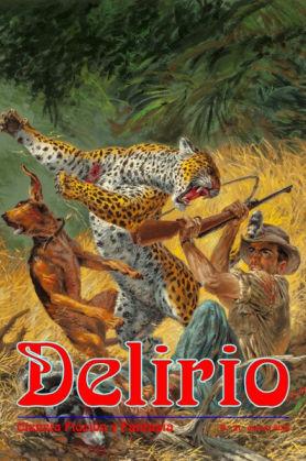Delirio #21