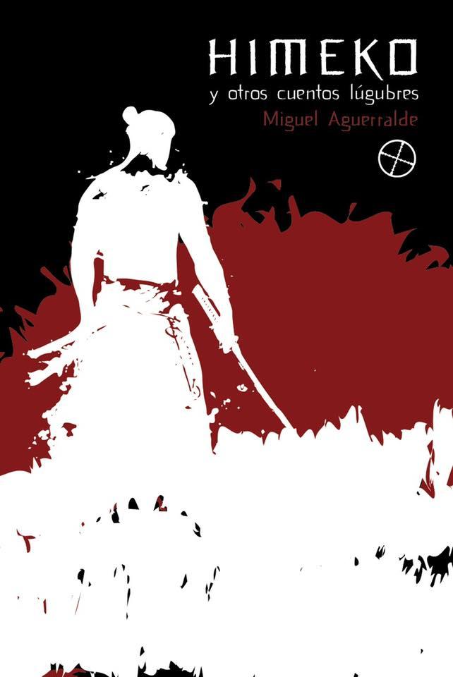 Himeko y otros cuentos lúgubres