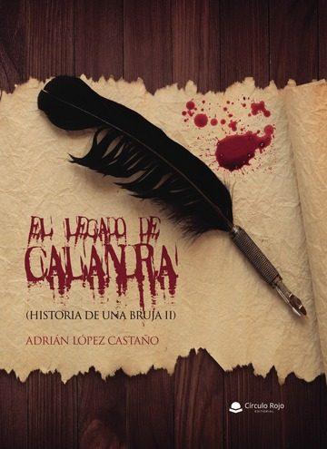 El legado de Calandra