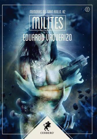 Milites. Memorias del Gran Anillo/2