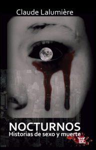 Nocturnos. Historias de sexo y muerte