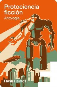 Proto ciencia ficción