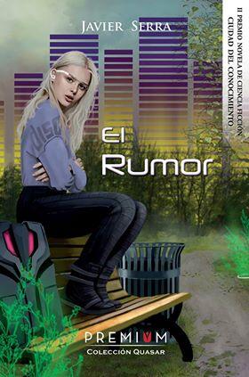 El rumor