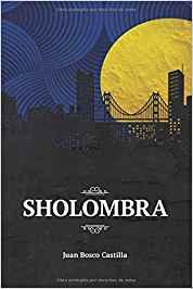 Sholombra