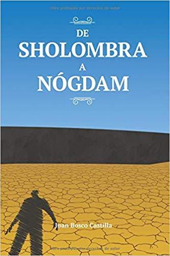 De Sholombra a Nógdam