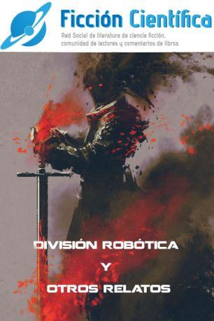 División Robótica