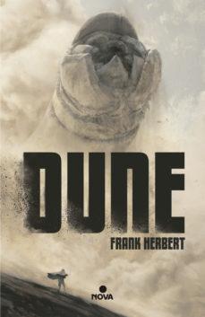 Dune (Edición 50 aniversario)