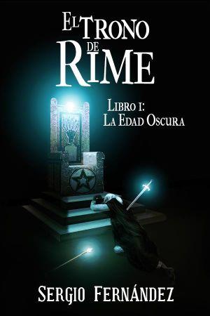El trono de Rime