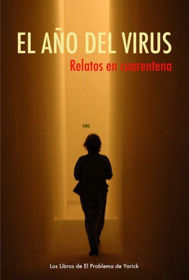 El año del virus