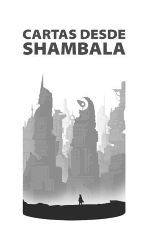 Cartas desde Shambala
