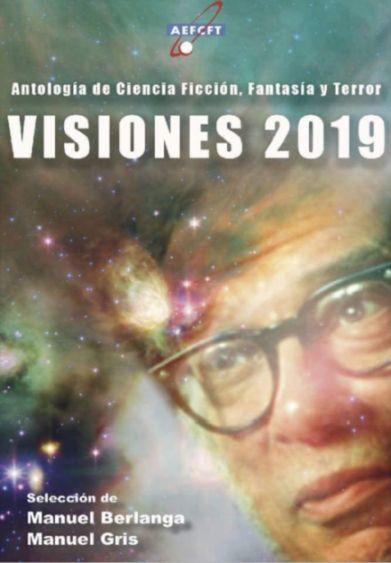Visiones 2019