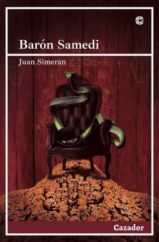 Barón Samedi