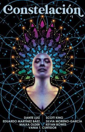 Revista Constelación #1