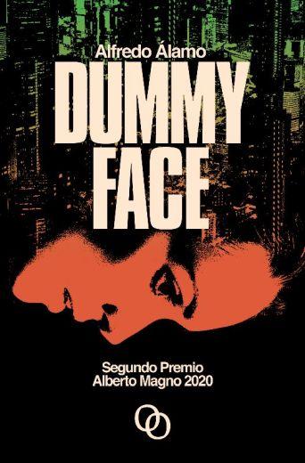 Dummy Face