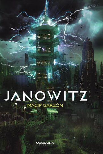 Janowitz