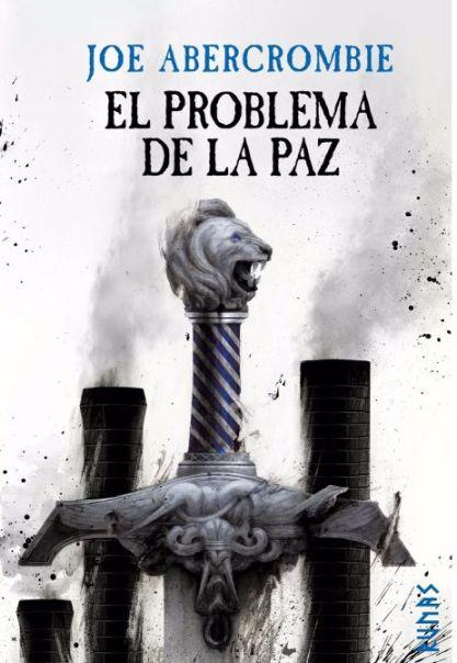 El problema de la paz