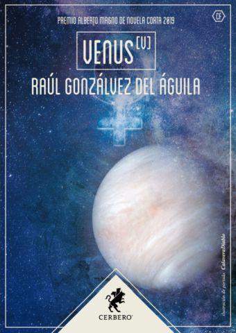 Venus elevado a V