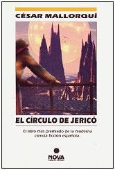 El círculo de Jericó