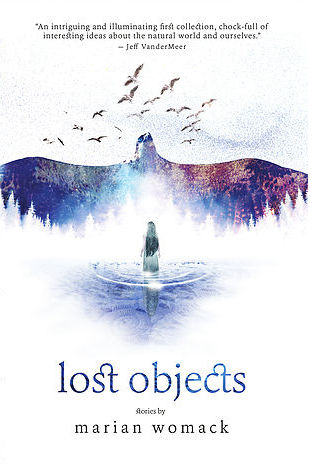 Lost Objects
