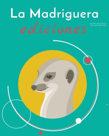Certamen «La Madriguera» de Novela Juvenil y de Fantasía