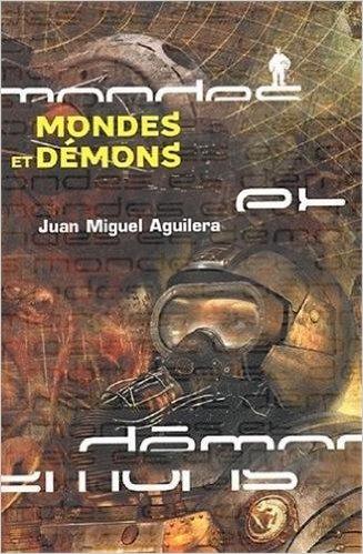 Mondes et démons