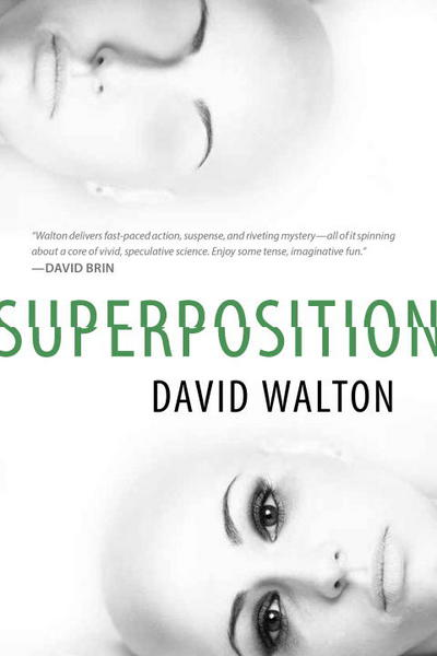 Superposition