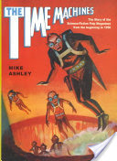 The History of Science Fiction Magazine