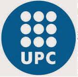 Premio UPC