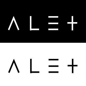 ALETHÉ (Grupo La Esfera de los Libros)