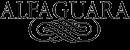 ALFAGUARA (Grupo Penguin Random House)