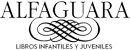 ALFAGUARA JUVENIL (Grupo Penguin Random House)