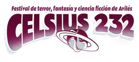 Festival Celsius 232
