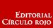 Editorial C�rculo Rojo