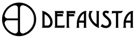 DEFAUSTA