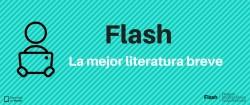 FLASH RELATOS