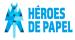 Editorial Héroes de Papel