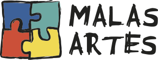 IV Certamen Malas Artes de Novela Juvenil y Fantasía
