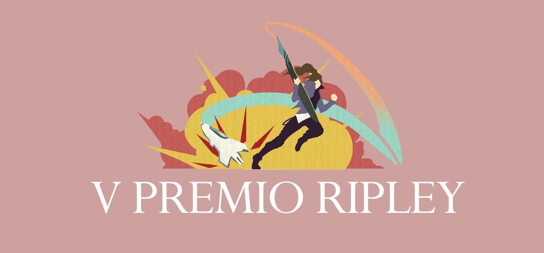 Premio Ripley