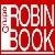 Ediciones Robinbook