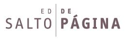 SALTO DE PÁGINA