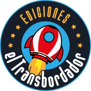 EL TRANSBORDADOR